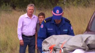 Home and Away: Monday 20 May - Preview