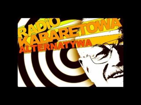 Radio Kabaretowa Alternatywa #1 12/01/2010