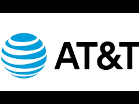 At&t Wireless  ( New Unlimited Plans Wow