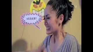 Siti Badriah Bara Bere Official Music Video Nagaswara Channel Musik Dangdut