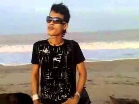 Ku Kenang Demo Dikir Remix ((wankajol)) video