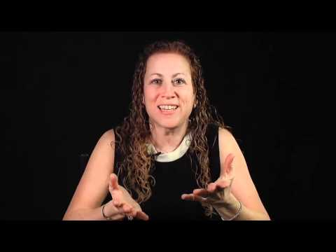 Behind the Scenes of BETWEEN THE LINES with Jodi Picoult