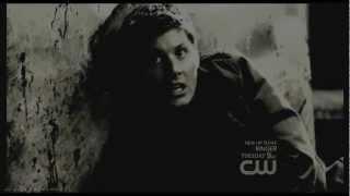 Supernatural // Seven Devils
