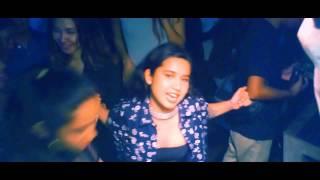 download lagu Bridge Live  Blackmarket - Rjay Ty gratis