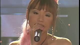 Watch Trish Thuy Trang If You Only Knew video