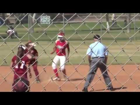 Sylmar High School Softball High School Softball Lakewood
