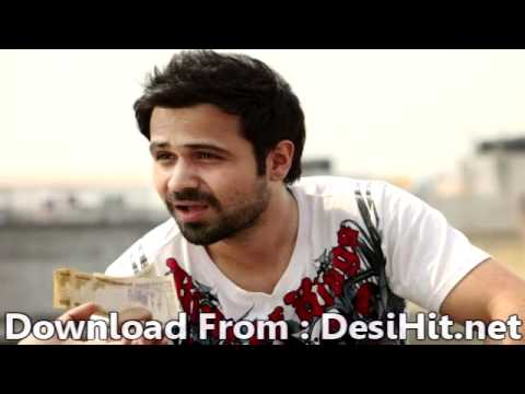 JANNAT 2 |JANNATEIN KAHAN (POWER BALLAD) |FULL SONG |HQ| EMRAAN HASHMI |BOLLYWOOD HINDI INDIAN