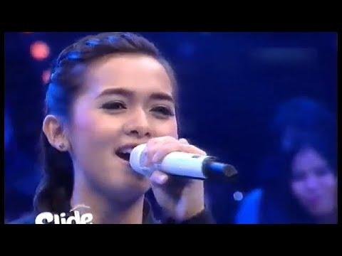 download lagu Putri Ayu, Gilang Dirga, Wendi Cagur, Raffi Ahmad - Bento Slideshow TransTV gratis