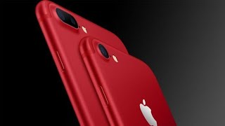 Talking Tech Tuesday - Apple iPhone Ban in China, S10 Plus Leaks, Dual Screen Smartphone Vivo Nex 2
