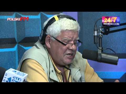 Polski FM -  Tomasz Knapik