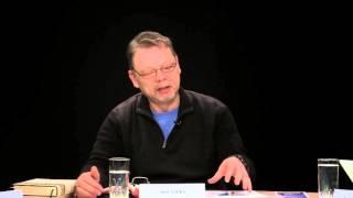 155. Aktuāla diskusija - Vai visi ceļi ved pie Dieva?