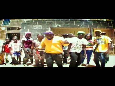 Balvada feat. Mario - Sama Mbedd