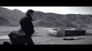 Download Lagu Aram MP3 - Help (official music video) Gratis STAFABAND
