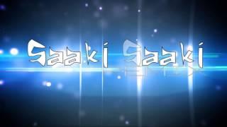 download lagu Saaki Saaki - Bollywood Hit Squad - Remix - gratis