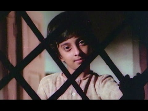 Har Din To Beeta Sham Huyi (Video Song) - Kitaab