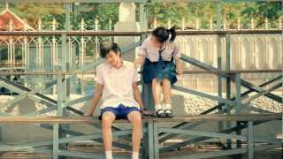 Download Lagu Short film - Is This Love [Part 1] Gratis STAFABAND