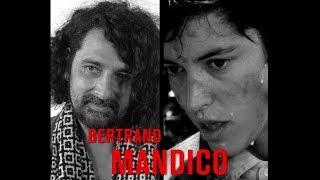 3 x Vimala - Vimala Pons par Bertrand Mandico