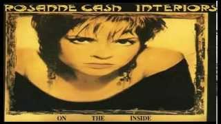 Watch Rosanne Cash On The Inside video