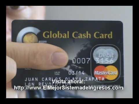 5 card cash az numbers