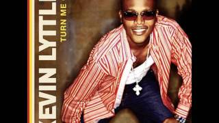Kevin Lyttle Ft Alison Hinds Turn Me On Official Remix
