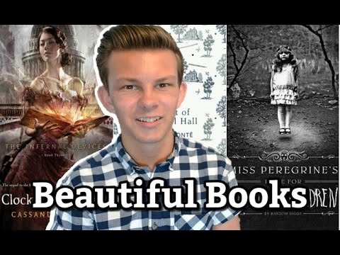 Beautiful Books | Paperbacks & Hardbacks