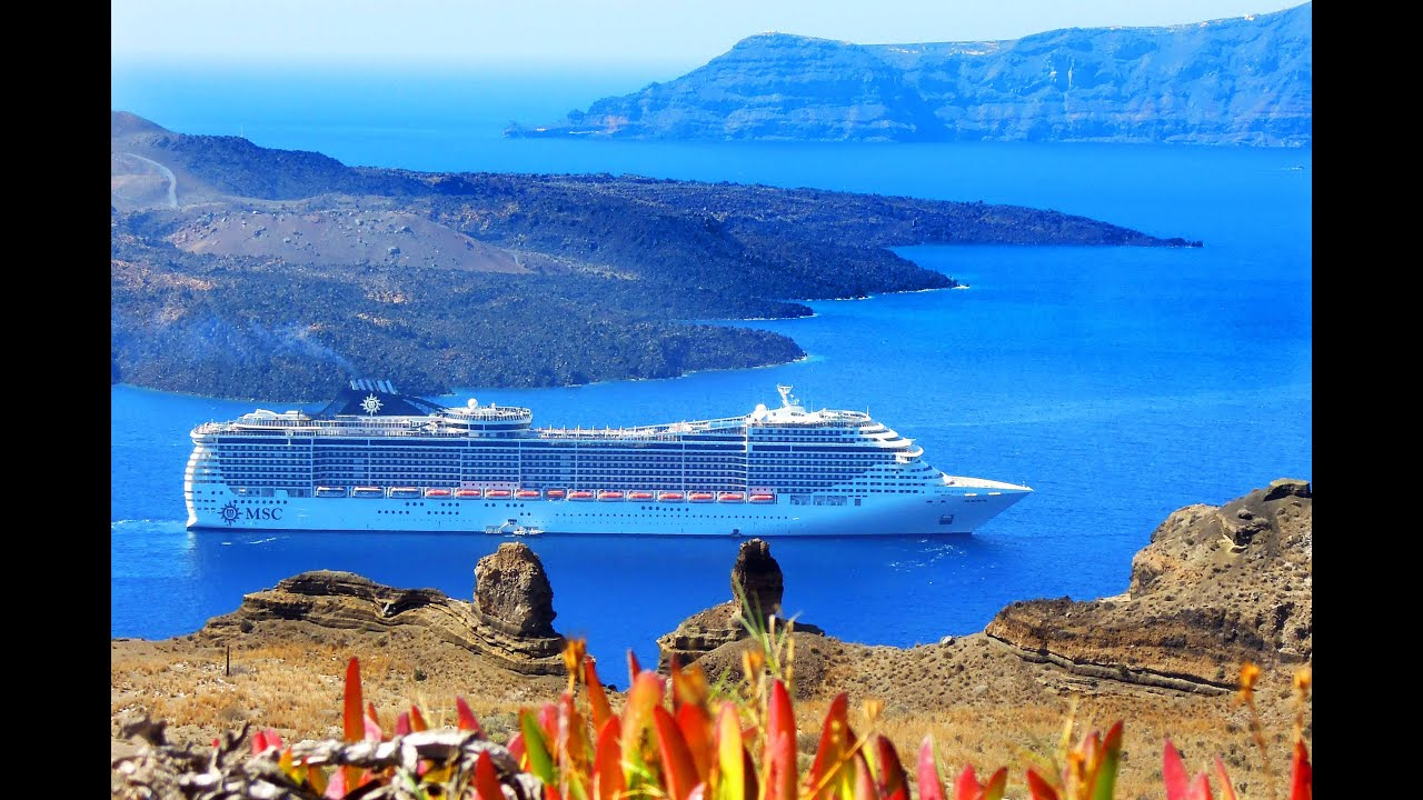 Cached Pictures of mediterranean cruises