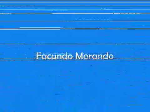 Traslado 27/11/2010