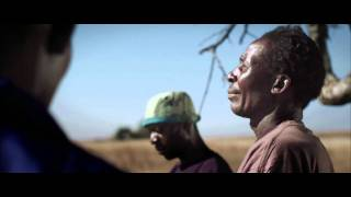 One God (Drum version) – Zain Bhikha ft Khalil Ismail  (Official video)