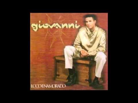 Giovanni Rios – Loco Por Cristo