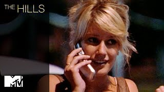 Remember When We Met Heidi Montag… ? | The Hills: New Beginnings | MTV