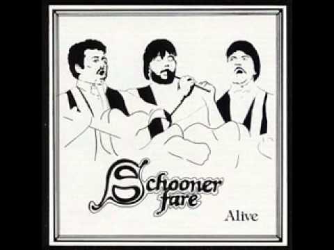 Schooner Fare - The Mary Ellen Carter.wmv