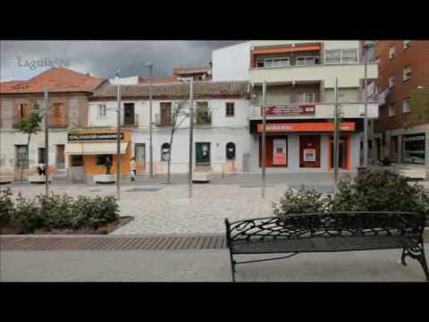 Las Rozas, Madrid