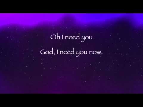 Plumb - Need You Now How Many Times