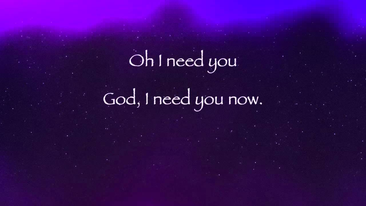 Plumb Need You Now How Many Times With Lyrics Youtube