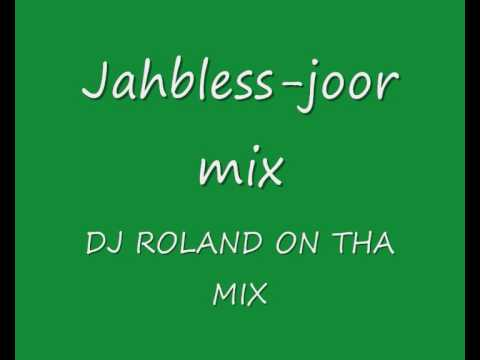 Jahbless-joor mix...........NAIJA MIXTAPE 2011