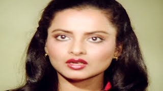 Saajan Ki Saheli - Part 1 Of 9 - Nutan - Rajendra Kumar - Rekha - Superhit Bollywood Movie