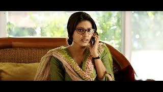 Latest Tamil Full Movie  New Releases  Tamil Super