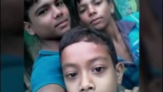 Selfi le na re by Abhiman