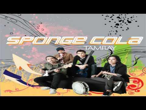 Sponge Cola - Walang Wakas
