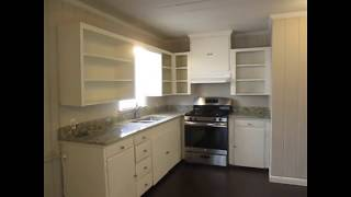 FORT WORTH RENTAL HOMES by FORT WORTH PROPERTY MANAGEMENT