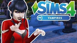 download lagu The Sims 4 - All Deaths gratis