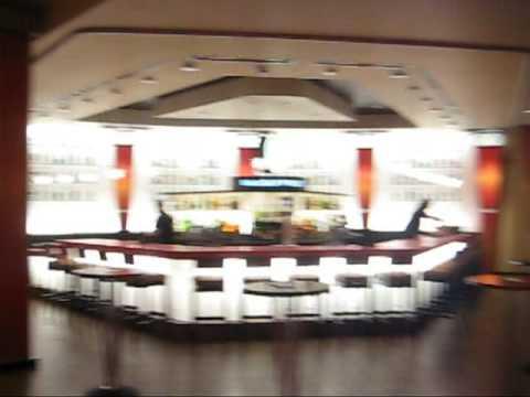 amc movie dining sneak peak quotfork amp screenquot youtube