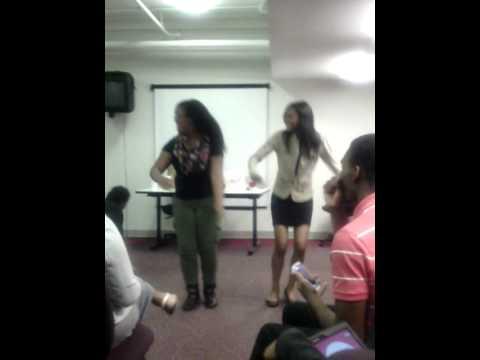 mott community college workforce development dance 2