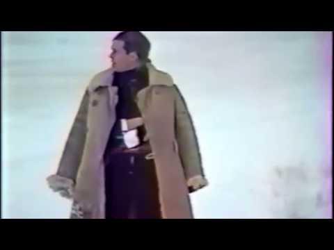 Аквариум, Борис Гребенщиков - Двигаться дальше