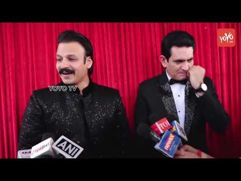 Indias Best Dramebaaz | Parineeti Chopra And Arjun Kapoor Make Guest Appearance Show | YOYO TV Hindi