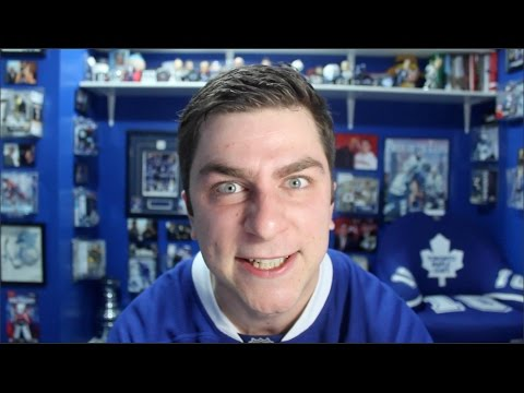 LFR10 - Game 27 - First Wave - Col 3, Tor 1