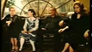 Easy Money (1983) - Official Trailer