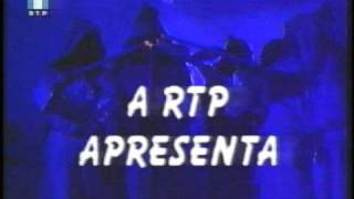 Vídeo 47 de Delfins