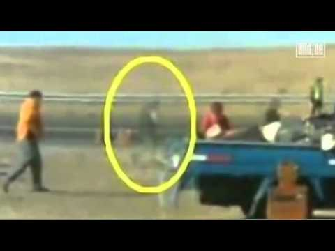 Jenni Rivera Ghost Sightings GHOST after Deadly Crash