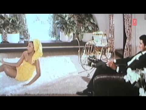 Tum Aur Main Full Song | Aitbaar | Raj Babbar, Dimple Kapadia, Suresh Oberoi